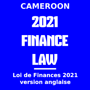 Download Finance Law 2021_English